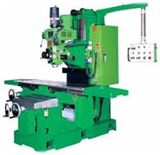 Lock Manufacturer | Armstronglocks Drilling Machine
