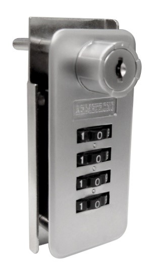 Combination Lock Manufacturers | Armstrong Locks is a Professional Combination Lock Manufacturers 1