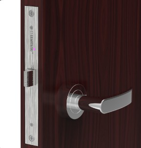 Door Lock Suppliers Armstrong Locks Is Taiwan Door Lock