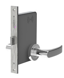 Door Lock Companies | Armstrong Locks is Taiwan Door Lock Companies 2