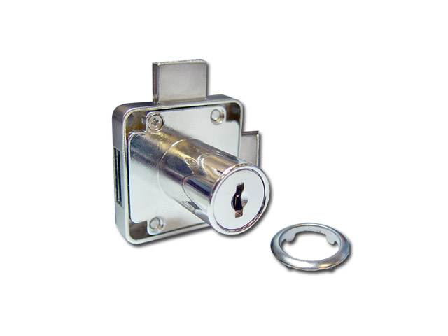 Drawer Lock Manufacturers | Armstrong Locks is Taiwan Drawer Lock Manufacturers Leader 1