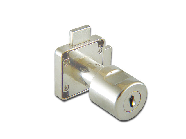 Drawer Lock Manufacturers | Armstrong Locks is Taiwan Drawer Lock Manufacturers Leader 2