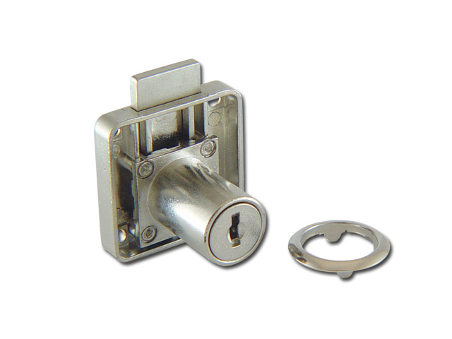Drawer Lock Manufacturers | Armstrong Locks is Taiwan Drawer Lock Manufacturers Leader 3