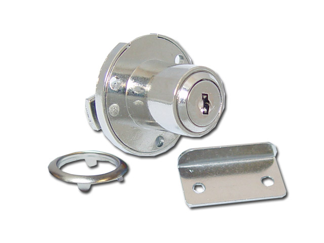 Cabinet Lock Suppliers | Armstrong Locks is Taiwan Cabinet Lock Suppliers 3