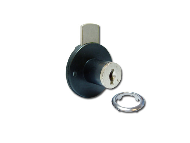 Cabinet Lock Manufacturers | Armstrong Locks is Taiwan Cabinet Lock Manufacturers Leading Brand 3