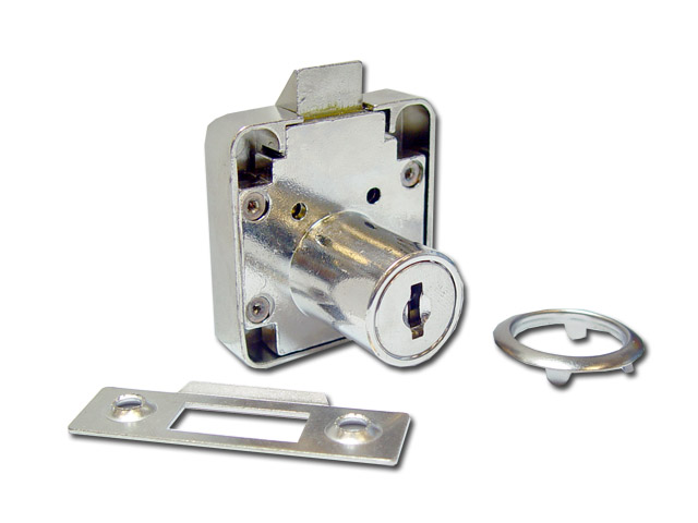 Cabinet Lock Manufacturers | Armstrong Locks is Taiwan Cabinet Lock Manufacturers Leading Brand 2