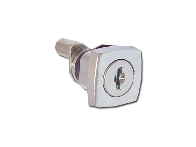 Cam Lock Suppliers | Armstrong Locks is Taiwan Cam Lock Suppliers 1