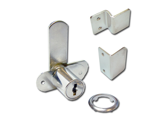 Cam Lock Manufacturers | Armstrong Locks is a Cam Lock Manufacturer from Taiwan 3