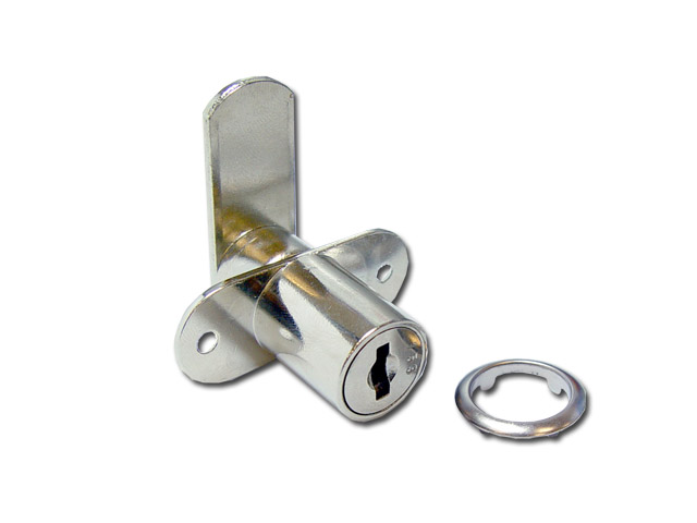 Cam Lock Manufacturers | Armstrong Locks is a Cam Lock Manufacturer from Taiwan 1
