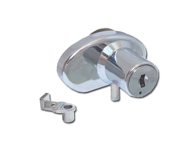 Lock Web | Armstrong Lock Web Offer You All Kind of Locks 2