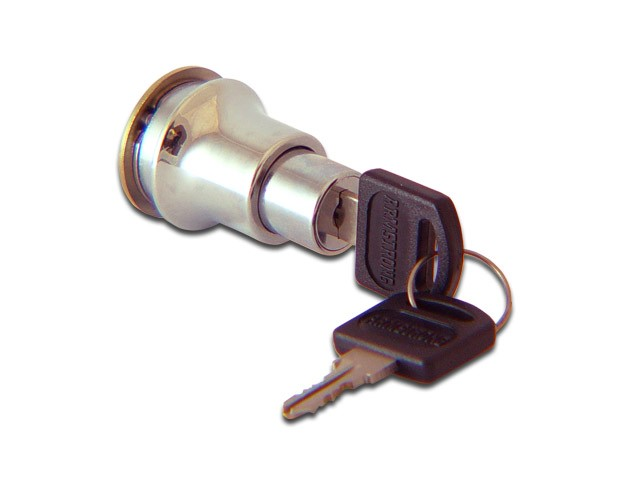 Door Lock Makers | Armstrong Locks is Taiwan Door Lock Makers 1