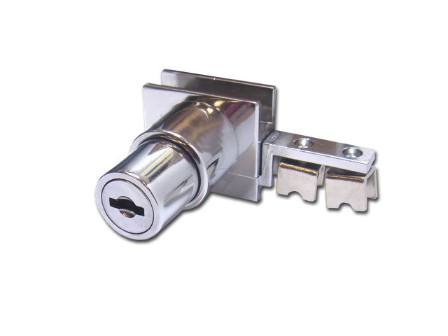 Door Lock Makers | Armstrong Locks is Taiwan Door Lock Makers 2