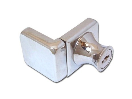 Glass Door Lock Suppliers | Armstrong Locks is Taiwan Glass Door Lock Suppliers 1