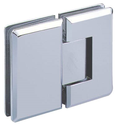 180degree Glass Door Hinge Glass To Glass 1100b 04