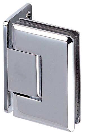 90degree Glass Door Hinge Glass To Wall 1100b 01a